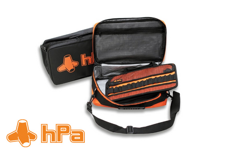 HPA Jig King Jig Store Bag