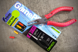 Owner Big Game Split Ring Pliers GP60