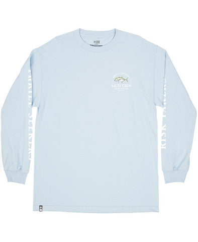 Salty Crew GT Long Sleeve Tee