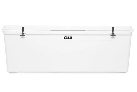 Yeti Tundra 350 Icebox Cooler White
