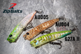 Zipbaits Skinny Pop Jr