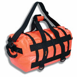 HPA Duffle Bag 50L (No Zip)