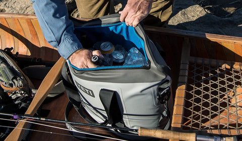 Yeti Hopper II 30 Cooler Bag