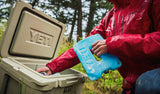 Yeti Ice Blocks