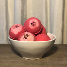 Load image into Gallery viewer, Romance Bath Bomb