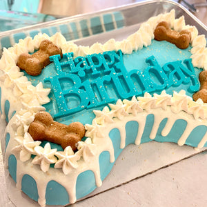 Award Winning Dog Bakery And Pet Boutique In San Diego CA Bow Wow