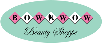 Bow Wow Beauty Shoppe