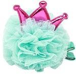 Dog Party Accessories Princess Puff Clip-on Mirage Pet Products