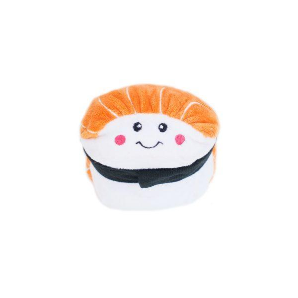 Dog Toys Dog Toy | Sushi NOMNOMZ Zippy Paws