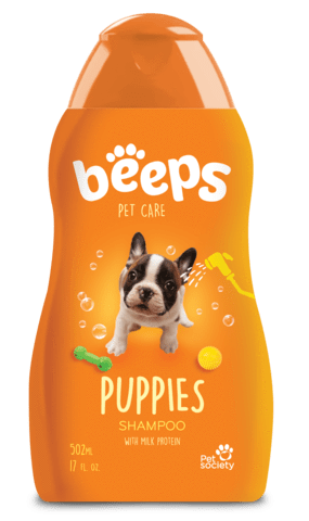 Pet Grooming Products Pet Shampoo | Beeps Pet Shampoos Beeps