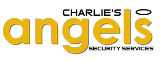 Charlies Angels security services partners with Survivor Watch