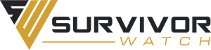 Survivor Watch Official Logo