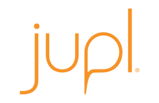 JUPL connected health.