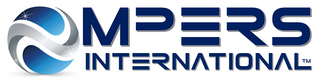 MPERS International