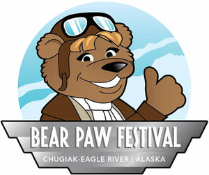 Bear Paw Festival, Eagle River