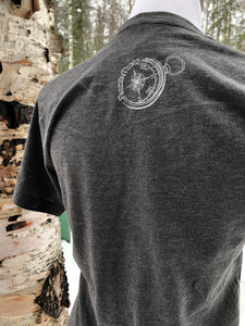 The Lookout T-Shirt