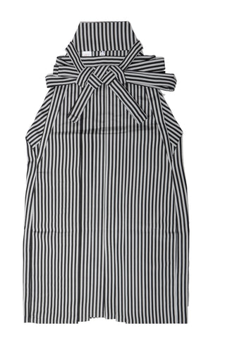 Men hakama : Stripe
