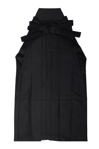 Men hakama : Black