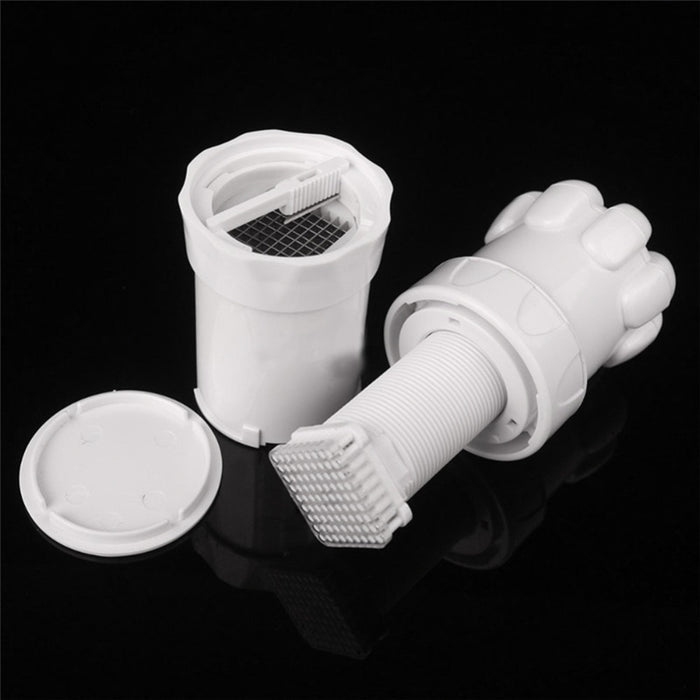 Master Garlic Mincer - Shopelo.com