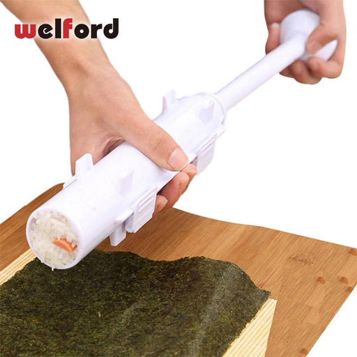 Sushi maker Roll - Shopelo.com