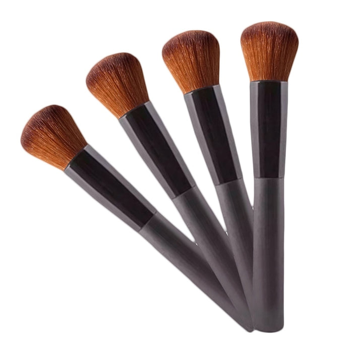 Foundation Liquid Brush - Shopelo.com