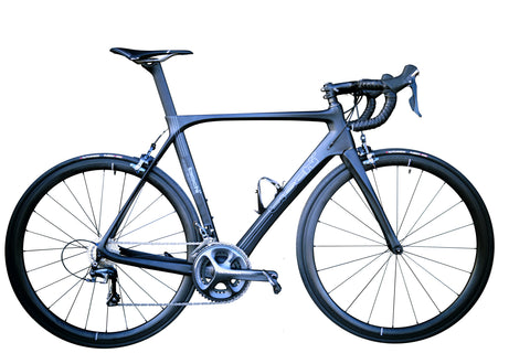 Road Carbon Non Disc