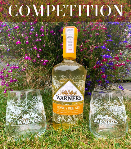 Win with Warner's