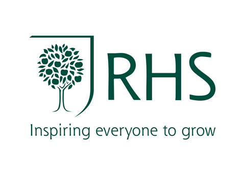 Warner's Honeybee Gin Partnership with the Royal Horticultural Society (RHS)