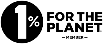 1% for the Planet Members