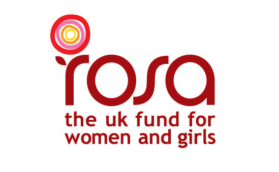 Rosa charity group