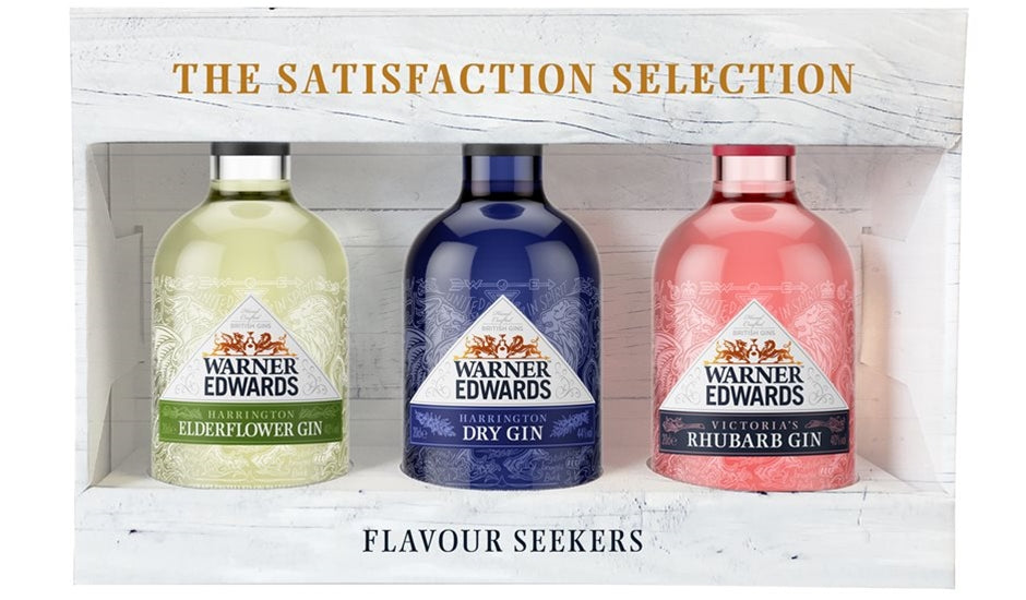 The Satisfaction Selection (3 x 20cl)#default