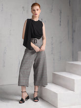 Load image into Gallery viewer, Porch Culottes