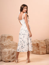 Load image into Gallery viewer, Vinea Sleeveless Dress