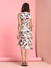 Load image into Gallery viewer, Stwig Sleeveless Dress