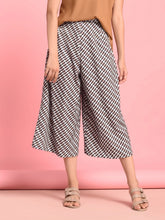 Load image into Gallery viewer, Struffle Culottes