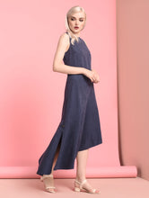 Load image into Gallery viewer, Stunic Sleeveless Dress