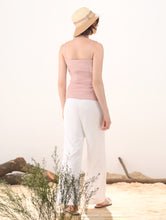 Load image into Gallery viewer, Luxor Sleeveless Top