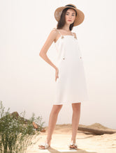Load image into Gallery viewer, Nock Sleeveless Dress