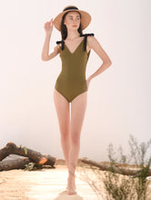 Load image into Gallery viewer, Olivia One Piece Swimsuit