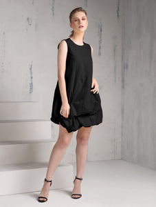 Props Sleeveless Dress