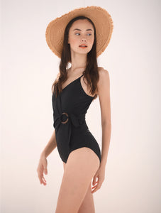 Pia One Piece Swimsuit