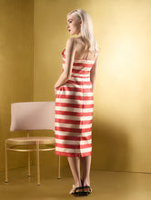 Load image into Gallery viewer, Target Tube Dress