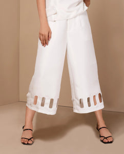 Unbox Culottes