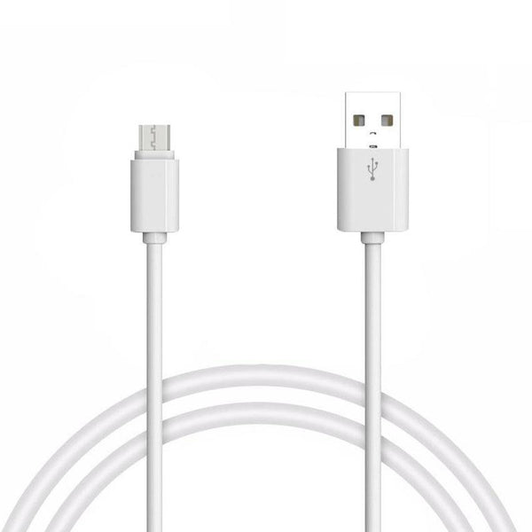 Cable para Android (2 metros) SY-05-56