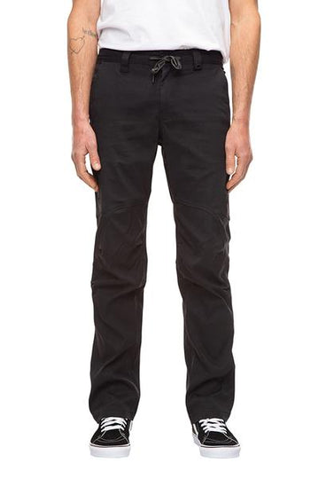 686 Men's Anything Cargo Pant 2021