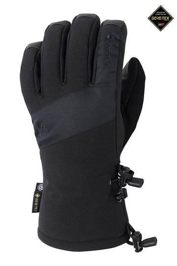686 Men's Gore-Tex Linear Glove 2021