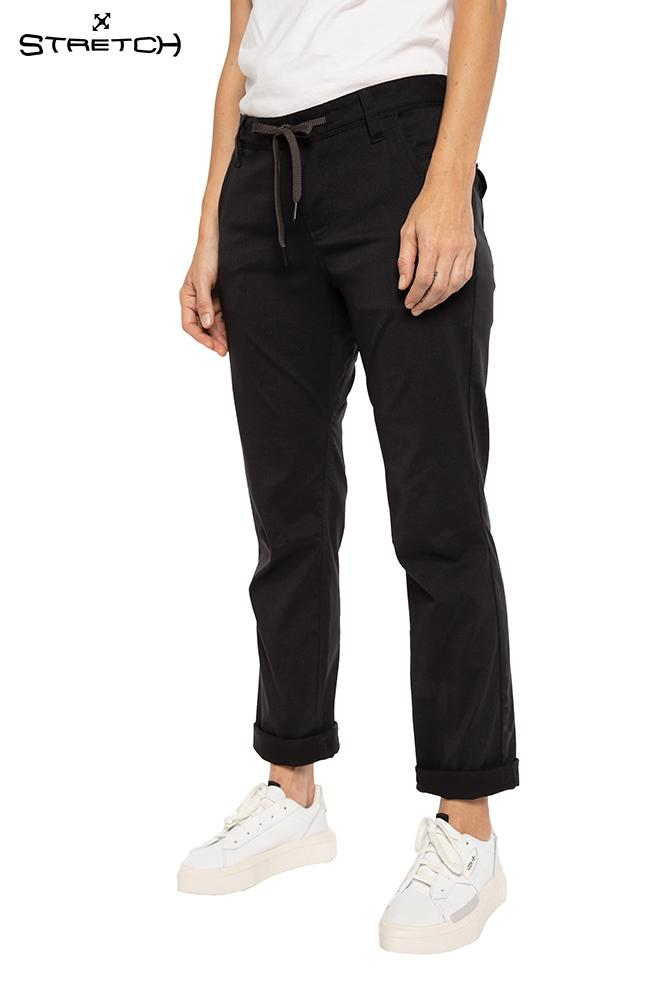 686 Women's Everywhere Pant 2021