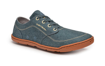 Astral Hemp Loyak Shoes 2020