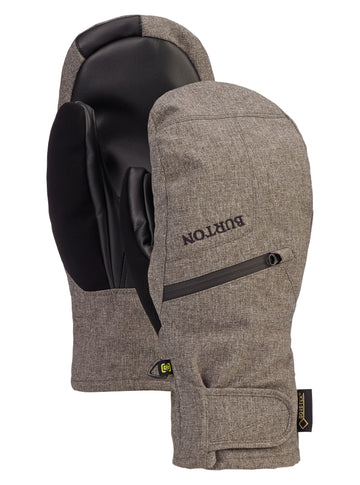 Burton Men's Gore-Tex Under Mitt 2020