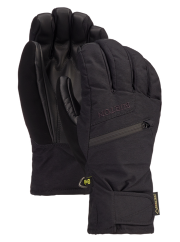 Burton Men's Gore-Tex Under Glove 2021